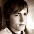 Profilový obrázek pitrs101