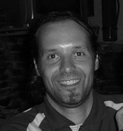 Profilový obrázek pitter