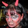 Profilový obrázek Pitvana.Hammerfall