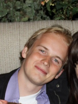 Profilový obrázek pívák