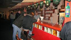 Profilový obrázek Pizza Pub Rock Club