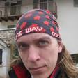 Profilový obrázek pKlobouk