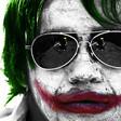 Profilový obrázek Mr.Knakk