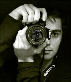 Profilový obrázek Plisa