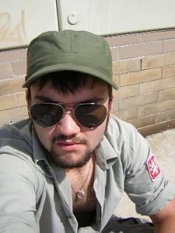 Profilový obrázek Plisek