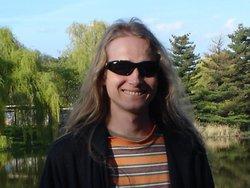 Profilový obrázek Plutha