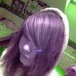 Profilový obrázek PoisonKiss