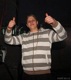 Profilový obrázek Jan Poklemba