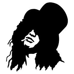 Profilový obrázek pokrývač