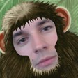Profilový obrázek Pol Bulva