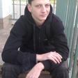 Profilový obrázek Poli Man