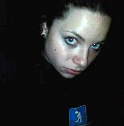 Profilový obrázek Polly_vinylchlorid