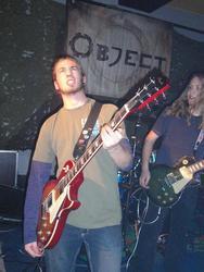 Profilový obrázek Pomiss-Guitar-BHS