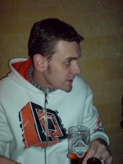 Profilový obrázek Pooll
