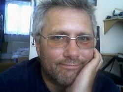 Profilový obrázek Potok01