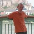 Profilový obrázek Balajko