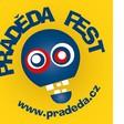 Profilový obrázek Praděda Fest