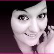 Profilový obrázek pralinka03