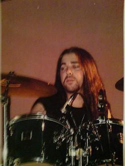 Profilový obrázek Tomáš PRAZZEE Kříž