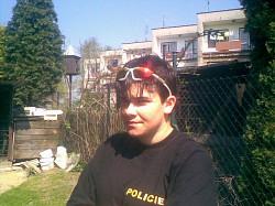 Profilový obrázek Prckolet1