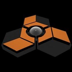 Profilový obrázek PrCZeK