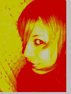 Profilový obrázek *presto*