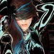 Profilový obrázek Princezna Hunalowna jediná