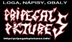 Profilový obrázek ` Pripegal´s logos