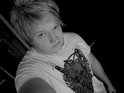 Profilový obrázek pRochY__´´