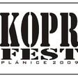 Profilový obrázek Prochy_KoPrfest