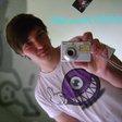 Profilový obrázek Slyp__! :)))