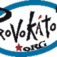 Profilový obrázek Provokator-Praha
