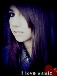 Profilový obrázek PS_NIKA