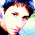 Profilový obrázek PsP Bz CZ
