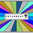 Profilový obrázek psychbeat