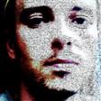 Profilový obrázek ptr.hvl