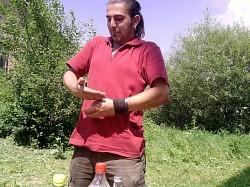 Profilový obrázek PUČKIN - TS