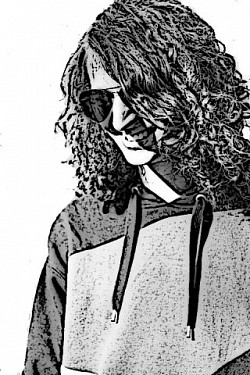 Profilový obrázek pudlik
