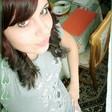 Profilový obrázek _PufenQa _