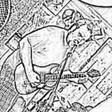 Profilový obrázek pulecz