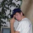 Profilový obrázek Punisher66