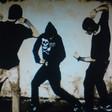 Profilový obrázek punk4ewer7