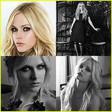 Profilový obrázek Punk.Avril