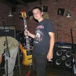 Profilový obrázek punker132