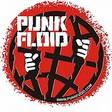 Profilový obrázek punker154