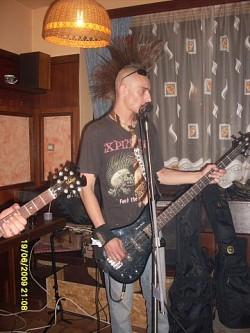 Profilový obrázek punkerarchy