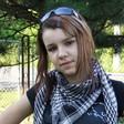Profilový obrázek punk girl