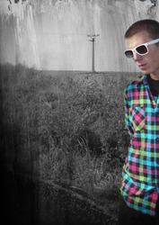 Profilový obrázek Filth Stalker