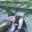 Profilový obrázek punkie_666