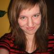 Profilový obrázek Punkina